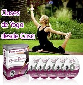 Ejercicios de yoga para principiantes 4 ejemplos para conseguir bienestar y paz mental yoga - Clases de yoga en casa ...